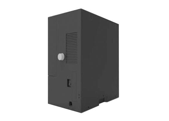 水道直結可能(DP W3000)